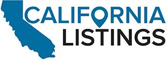 California Listings