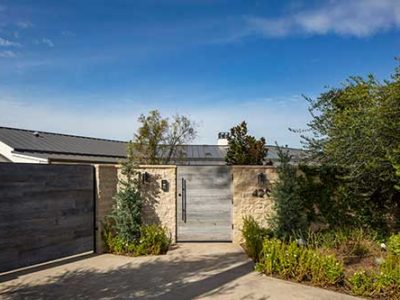 Timothy House 32 Gray 400x300