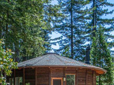 Jocy 16 House Wood 400x300