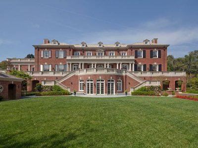 Rosewood Estate 1 400x300