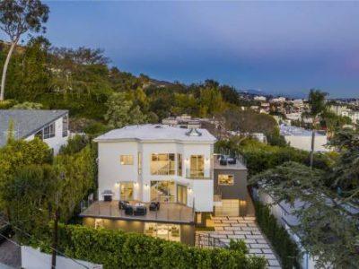 1432 N Kings Rd Los Angeles CA 90069 123 400x300