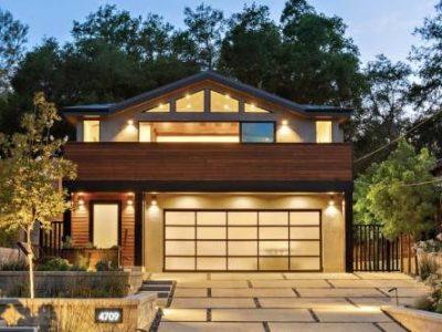 4709 Canoga Avenue Woodland Hills 12 400x300