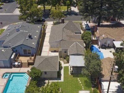 5708 Beck Ave North Hollywood CA 91601 1 400x300