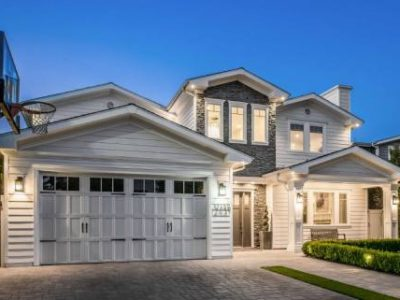 6010 Oak St Unit A Huntington Park CA 90255 123 400x300