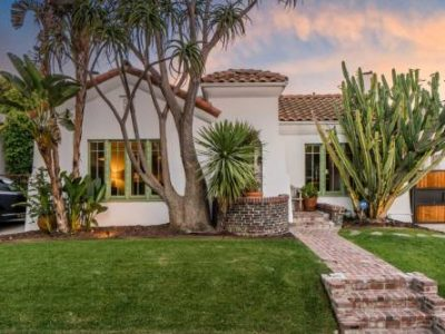 812 N Mansfield Ave Los Angeles CA 90038 123 400x300