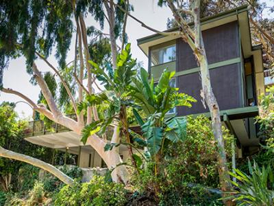 1 ErbeBlackham Midcentury Hollywood Hills 1341 Sierra Alta Way 1877x1280 1 400x300
